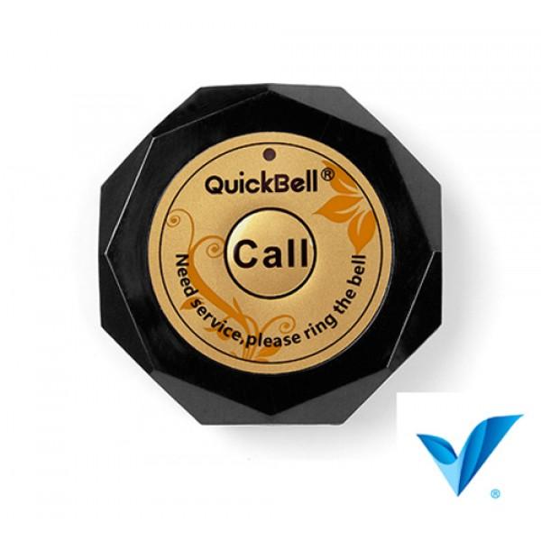 Quickbell C600